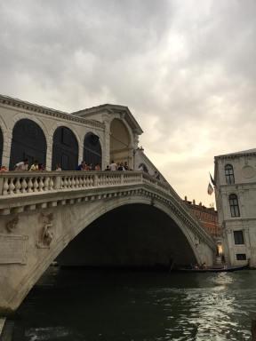 Venice Italy Europe Blog