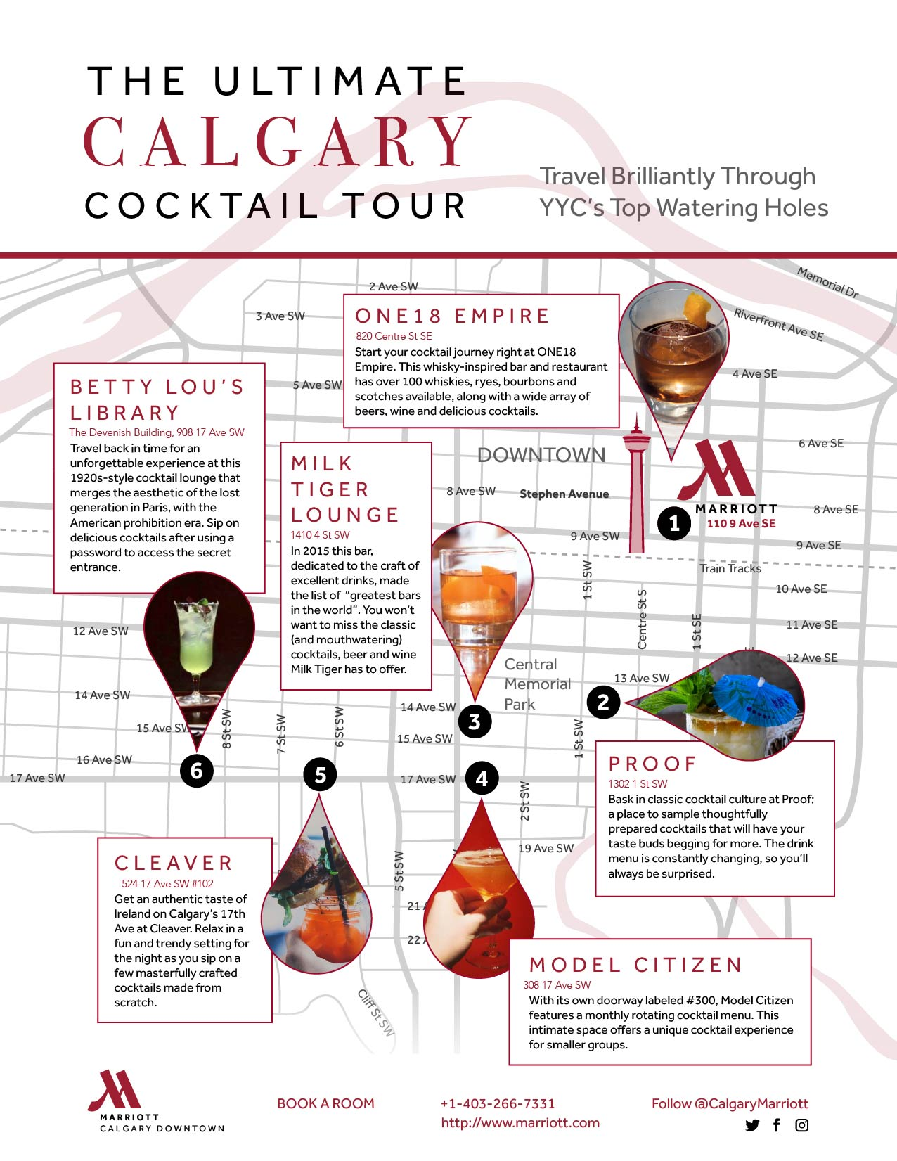 Calgary Cocktail Tour Infographic - FINAL.jpg