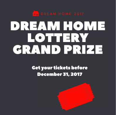 Dream_Home_Lottery_Red_Deer_Tickets_Kinsmen_Club