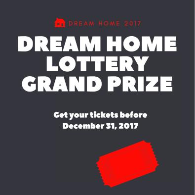 Dream_Home_Lottery_Red_Deer_Tickets_Kinsmen_Club