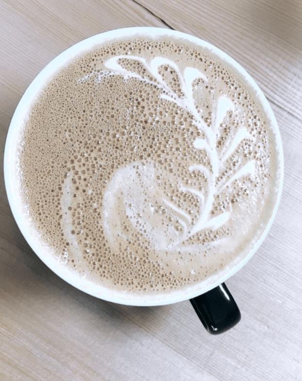 Colombian-coffee-Edmonton-food