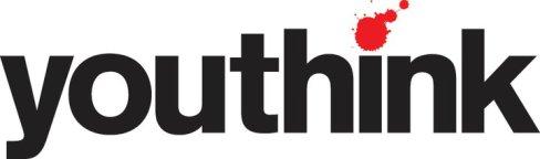 Youthink Magazine