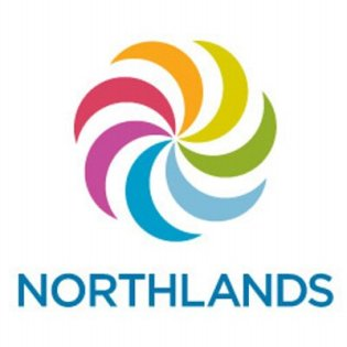 northlands_colour_lg_400x400