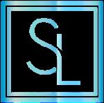 Social-Lite-blue-gradient-logo-no-background-e1508479352223-3